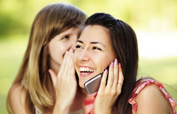 Airtel makes incoming calls free on National roaming for Rs 5/day