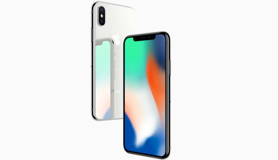 Apple discontinues iPhone X, iPhone 6s and iPhone SE