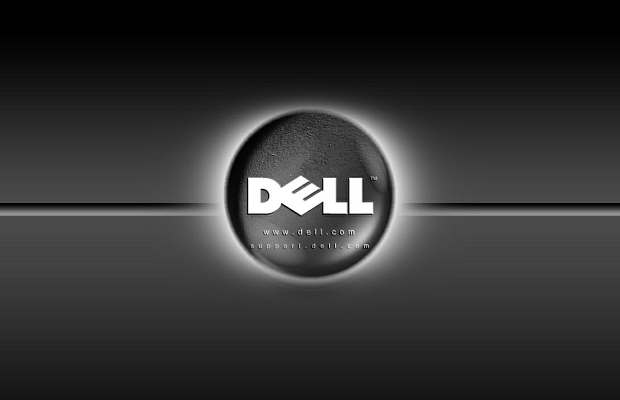 Dell introduces new Precision 5550 mobile workstation in India