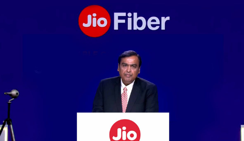 Jio Fiber, IoT, Set-Top Box, Jio First-Day-First-Show: Things you should know
