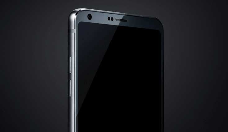 LG G7 to be powered by Qualcomm Snapdragon 845 SoC: Report