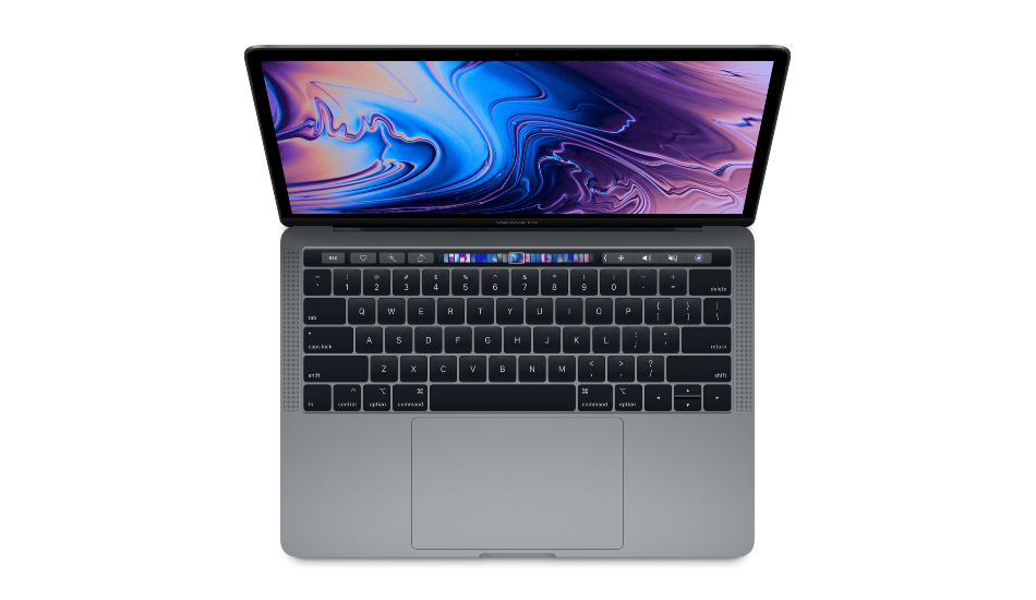 Apple MacBooks banned from flights due to fire risk