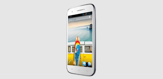 5 inch Micromax Canvas Lite A92 coming soon for Rs 8,499
