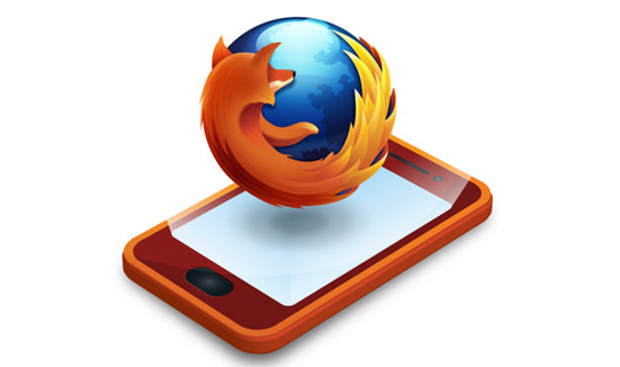 ZTE to launch Firefox OS phones this year