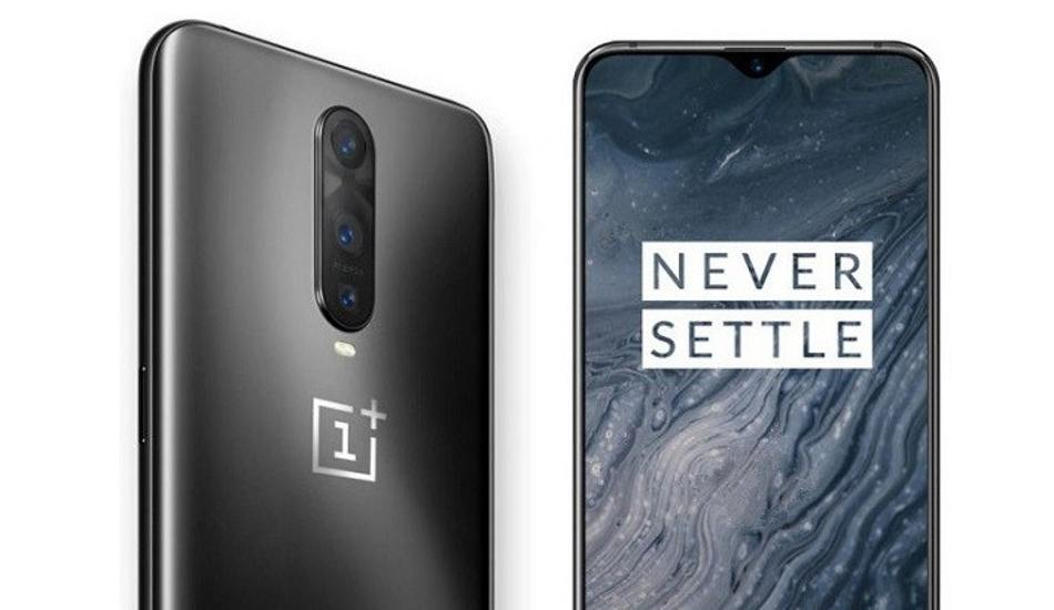 OnePlus 6, OnePlus 6T receiving new OxygenOS 10.3.8 update with January security patch