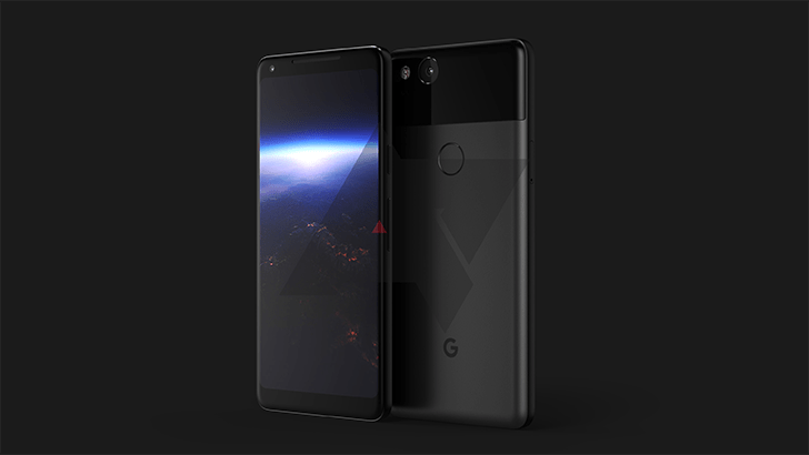 Reasons Why Google didn't Launch the Pixel 5 in India