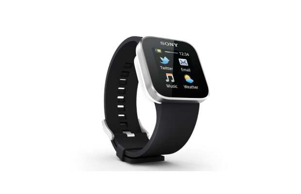Indian wearable market witnessed a growth of 144.3% in 2020: Report