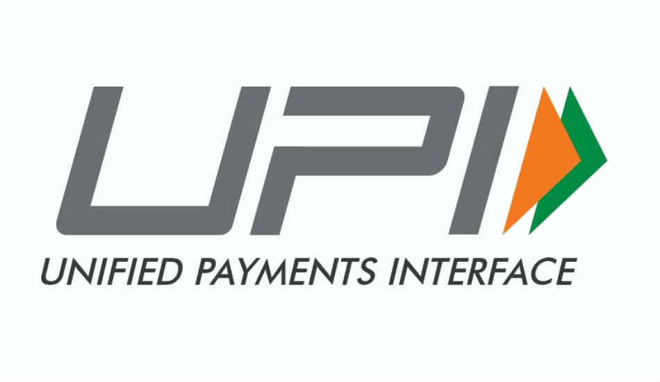 Amazon, Google, Facebook and Uber to launch UPI-based payments in India