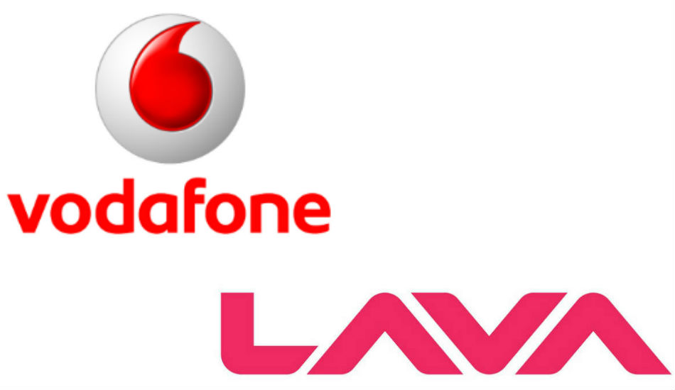 Vodafone partners with Lava to offer Rs 900 cashback on select feature phones