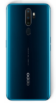 Oppo A31 6GB