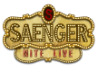 Things to do in Mobile AL - Saenger Night Live - Mobile Rundown - Events in Mobile, AL