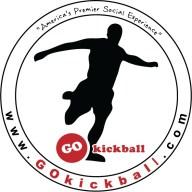 New GKB Logo