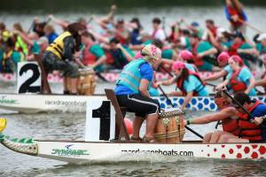 things to do in mobile al - fuse project - dragon boat racing