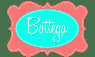Bottega Collection Boutique