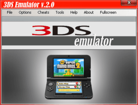 How to Install Nintendo 3DS Emulator for Android, iOS, PC