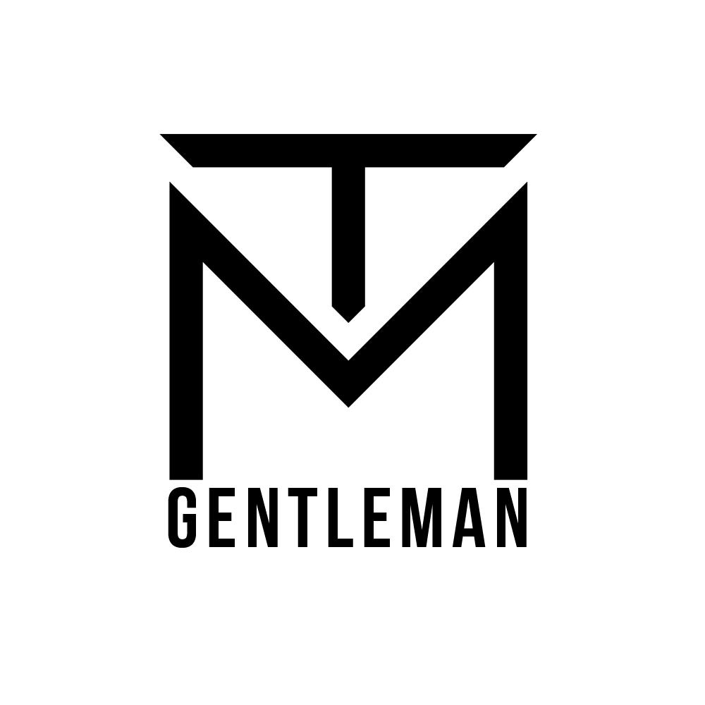 The Model Gentleman