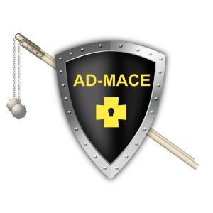 AD-MACE