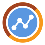 AnalyticsPM for Google Analytics App