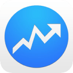 Quicklytics Google Analytics App