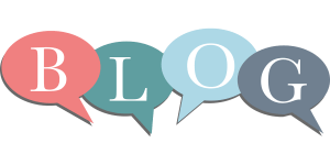 blog-49006_1280