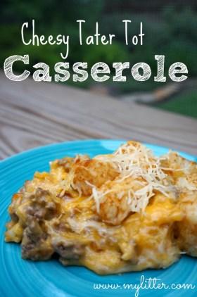 cheesy-tater-tot-casserole-