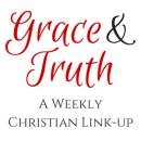 Grace & Truth Linky