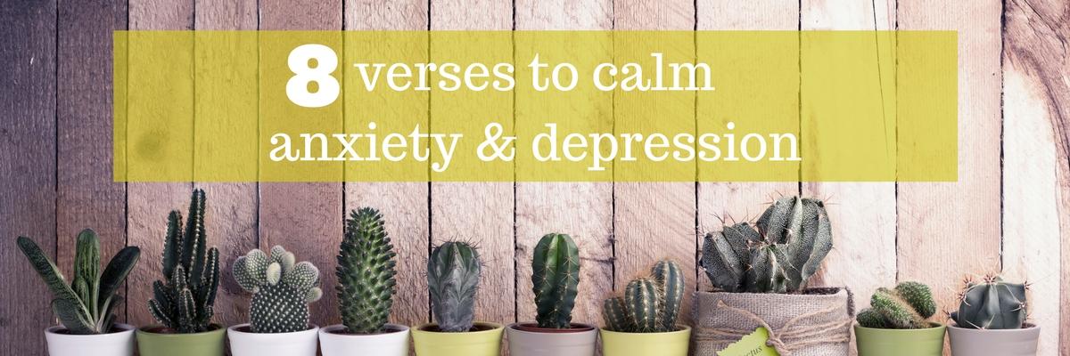slideranxiety&depressionverses