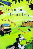 Ursula Bentley - on the 1983 list