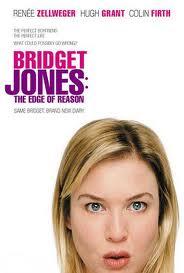 Bridget not emotional?