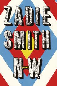 Zadie Smith - not on Clark's list as she was on the last list