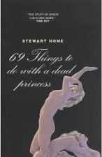 Stewart Home's direct writing for the proletariat
