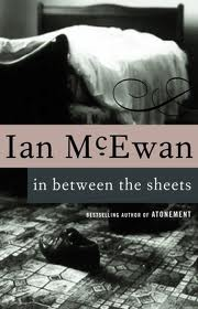 Ian McEwan's first book. Did it show promise?