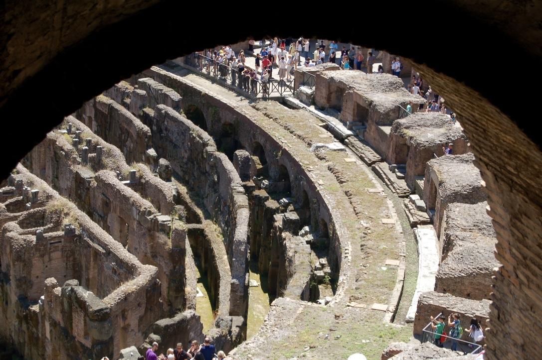 Colosseum7