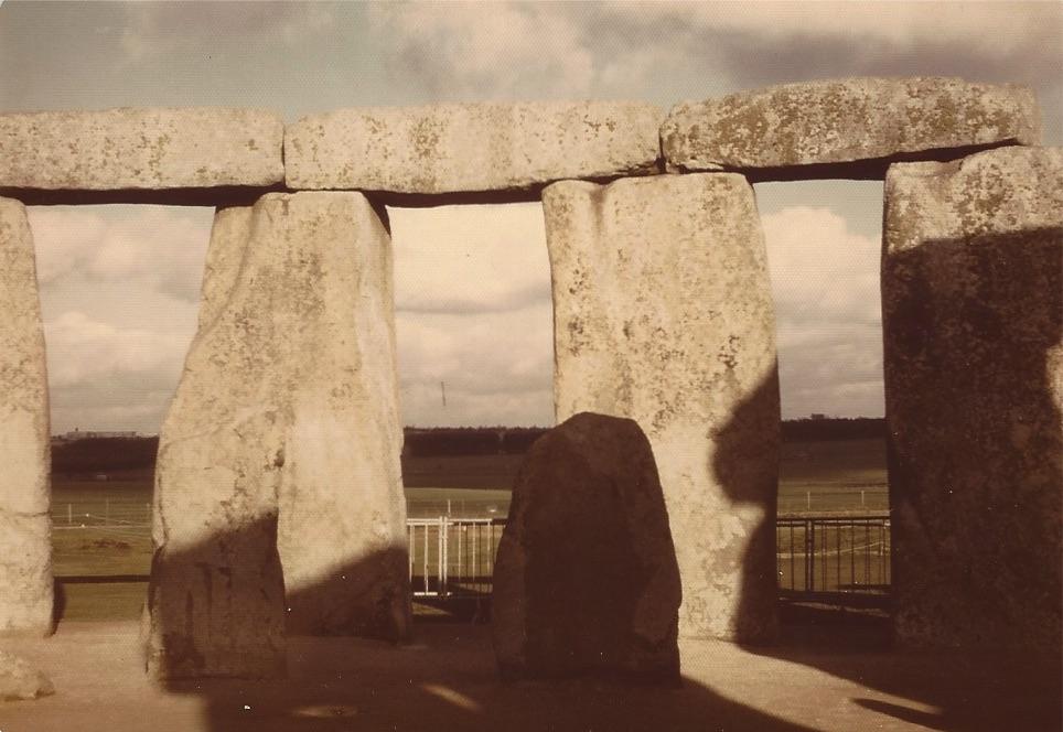 New Stonehenge6
