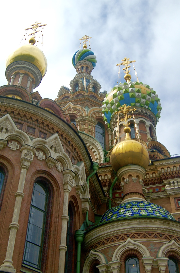 Spilled Blood Domes2