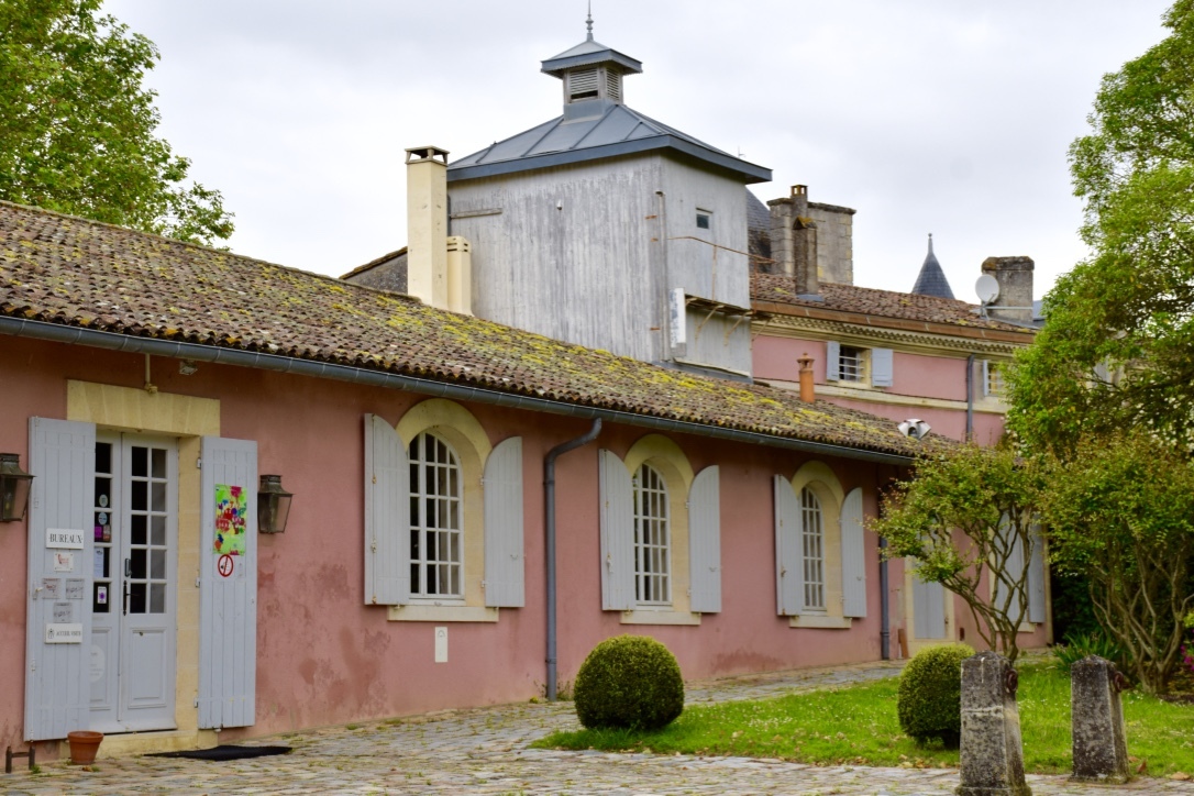 chateau-loudenne-medoc