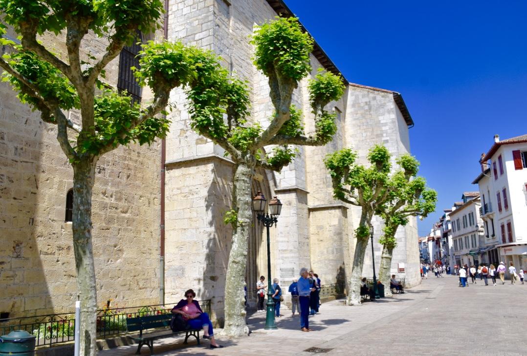 eglise-saint-john-baptiste-saint-jean-de-luz