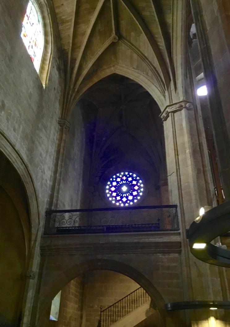 iglesia-de-san-vincente