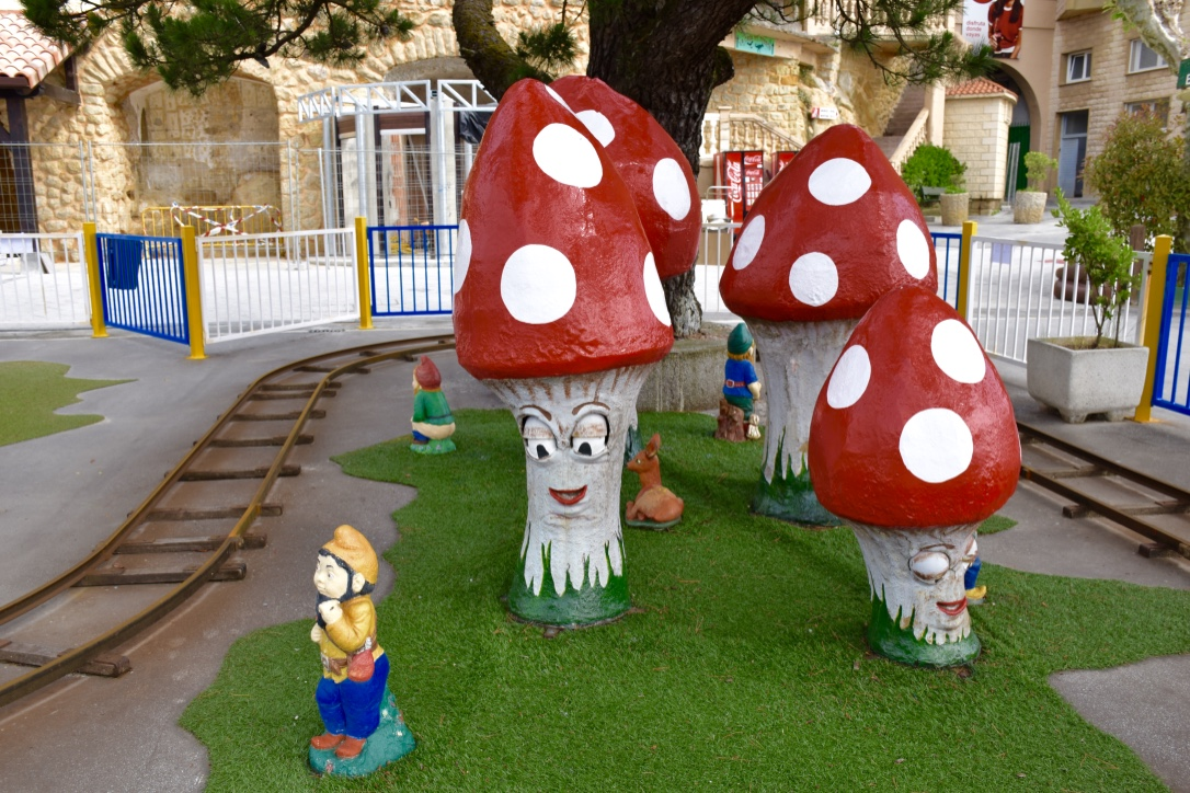 monte-igueldo-amusement-park