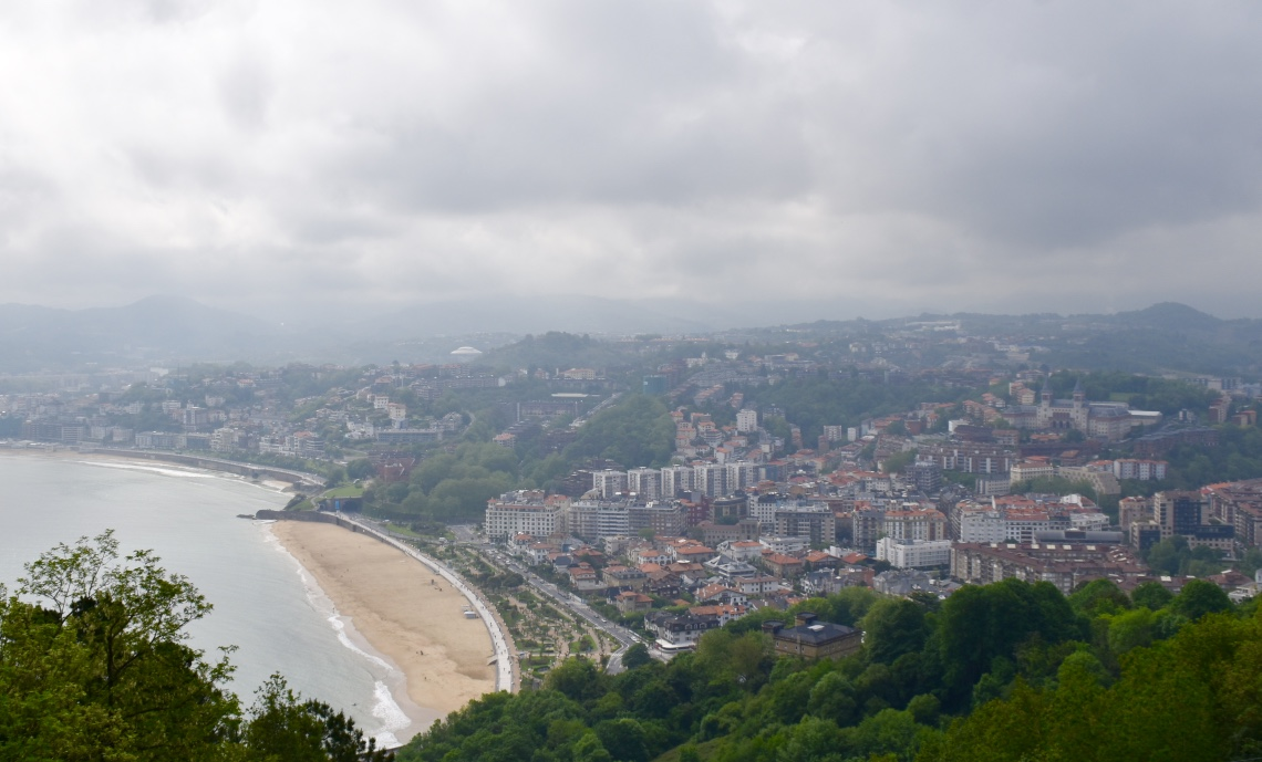 monte-igueldo-viewpoint