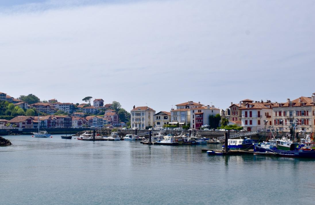 saint-jean-de-luz-harbor