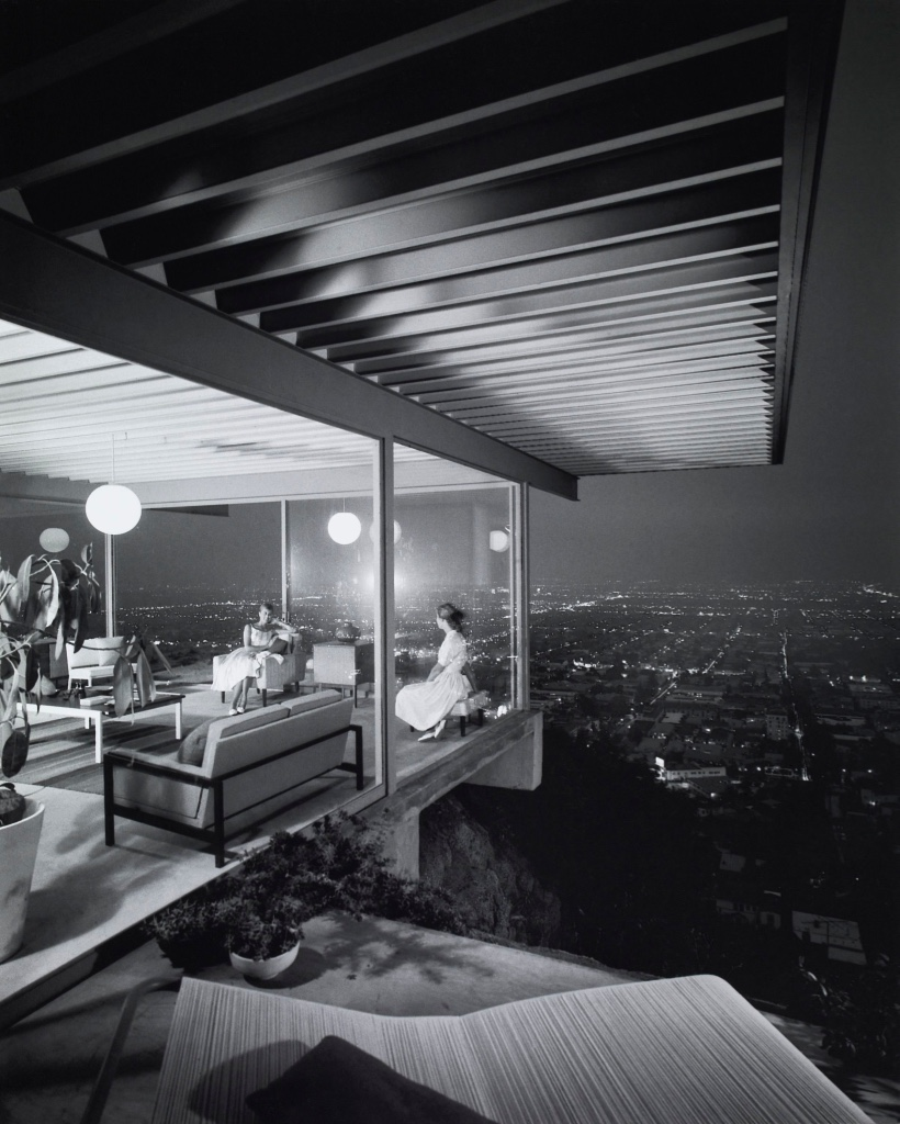 julius-shulman-photo-stahl-house