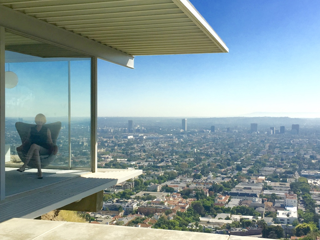 stahl-house-shulman-photo-spot