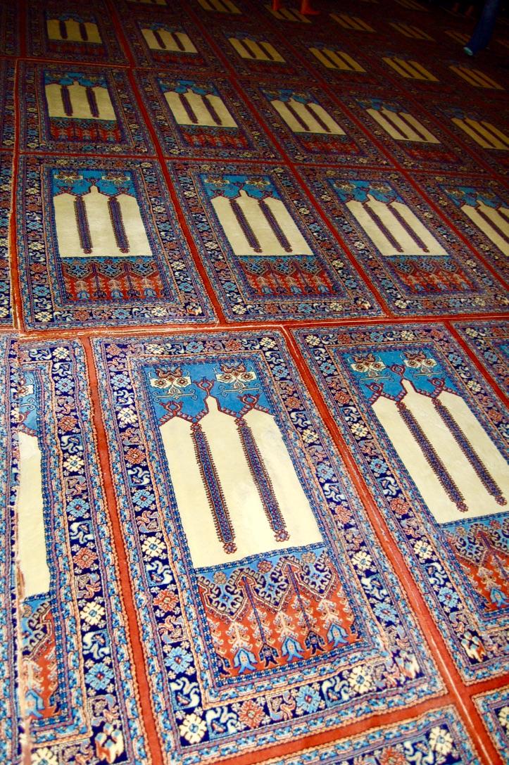 blue-mosque-carpets