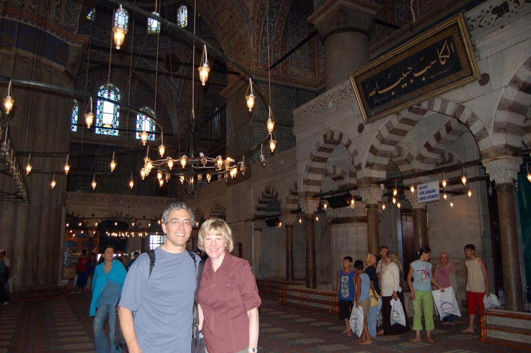 blue-mosque-interior