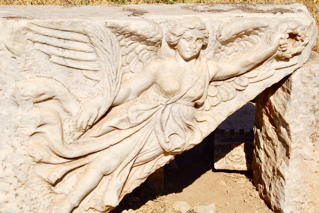 ephesus-nike-winged-victory