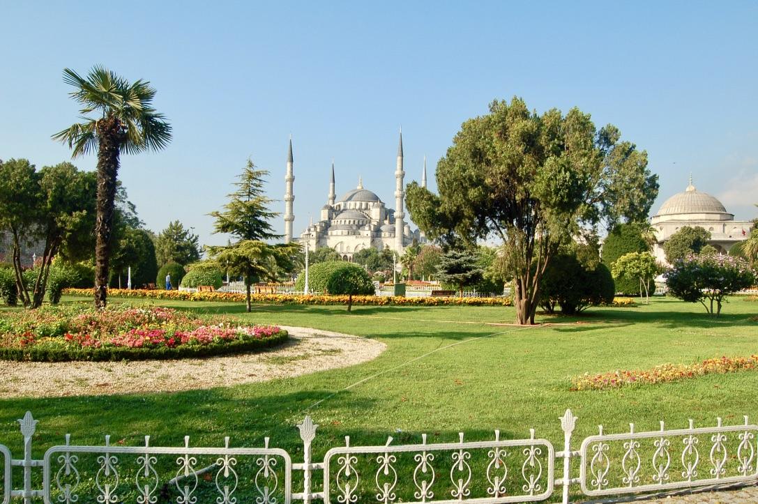 sultanahmet-square-istanbul