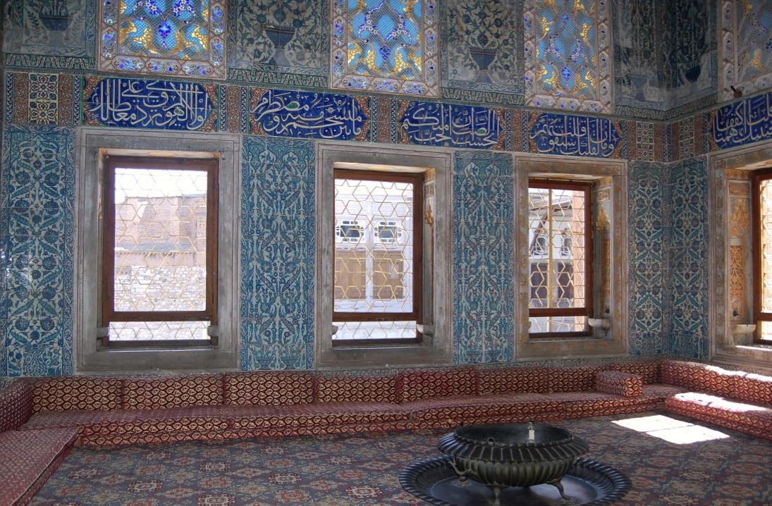 topkapi-palace-princes-room