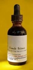 female-balance-formula.png