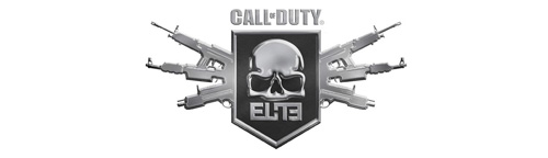 Call of Duty Black Ops 2 taito perustuu matchmaking